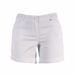 Shorts Us Polo Assn