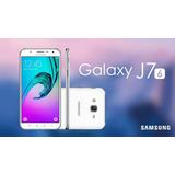 Samsung J7 2016 4g Libre **unico Precio Promo**
