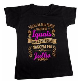 9c63d4e0f1377 Camiseta Personalizada Larissa Manoela - Camisetas e Blusas Manga ...