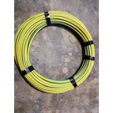 Cable 10 Mm X 100mtrs