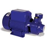 Bomba Periferica Motomel 3/4 Hp 550w Agua Turbina Bronce Sti