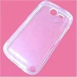 Capa Case Tpu P/ Samsung Galaxy Pocket 2 G110 G110b