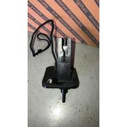 Dispositivo Trava Fechadura Tanque Punto 51804809 No43