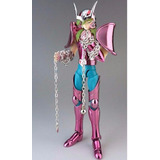 Saint Seiya Myth Cloth Shun Andromeda V1 Cs Model Aurora