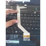 Cable Flex De Video Laptop Dell Inspiron 1545 1546 Pp41l Led