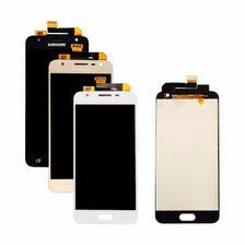 Tela Touch Display Samsung Galaxy J5 Prime G570m Sm-g570m/ds