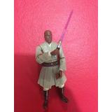 Dj Coma - Mace Windu Jedi 0045 - Star Wars
