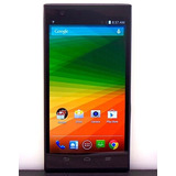 Zte Zmax Z970 (metropcs) Gsm Desbloqueado 4g Lte Android Sma