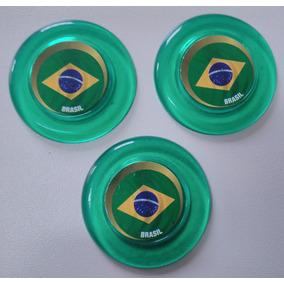 Bandeira Times Baseball - Brinquedos e Hobbies no Mercado Livre Brasil c2f7537ef10