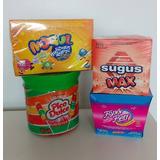 Golosinas, Combo Golosinas Ideal Cumple, Candy Bar Nº8