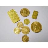 tasacion comp oro joyas antiguas modernas plata plat criolla