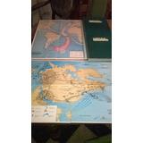 La Guerra De Las Malvinas 2 T Completa Ed. Marshall Rueguera