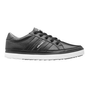 Kaddygolf Zapatillas Hombre Adidas Adicross 4 Original Nueva