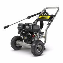 Karcher Gasolina G2800oc Pro Series El Mejor Precio