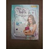 Album Violeta Completo