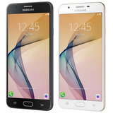 Samsung J 7 Prime 16 Gb Te Regalamos El Vidrio Templado!