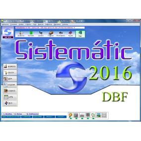 Software Programa Almacen Inventarios Ventas Gestion