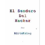 Libro El Sendero Del Hacker -pdf-