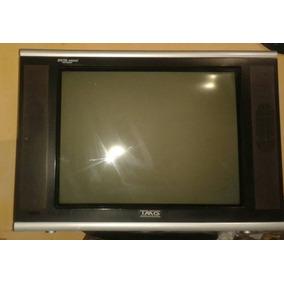 Televisor Img 21 Pulgadas