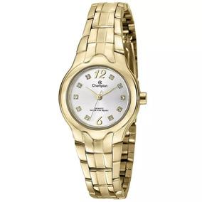 2c54708623bad Relogio Casio Social Original - Relógios De Pulso no Mercado Livre ...
