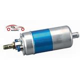 Bomba Combustível Merceder Benz (refil- Eletrica- Externa)