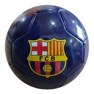 Fútbol desde