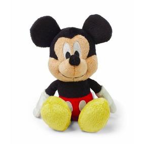 Disney Baby Mini Jinglers, Mickey Mouse