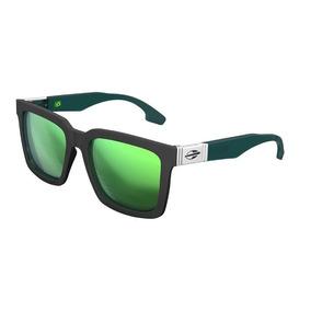 Oculos Solar Mormaii Sacramento M0032a6785 Garantia 254506bc94