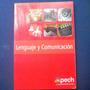 Cepech Preparacion Psu Lenguaje Y Comunicacion, Año 2014