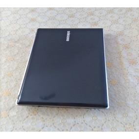 Notebook Samsung Rv410 - 2gb Ram Hd 320gb