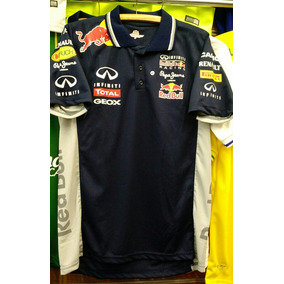 Camisa Petrobras Racing - Camisas no Mercado Livre Brasil 6ba0f1f5fa4