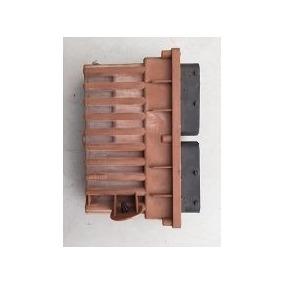 Modulo Ar Condicionado E Ventuinha Gm Astra - 93319584