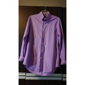Camisas Polo Ralph Lauren Talla Chica Varios Colores