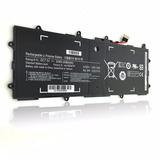 Bateria Samsung Ativ Smart Pc 500t Aa-pbzn2tp Np905 Interna