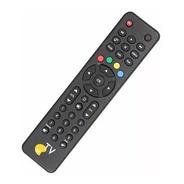 Controle Remoto Para Oi Tv Hd Livre Original