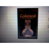 Chocolate Cobertura Chocolatesemiamarg Codeland 100 Gramos