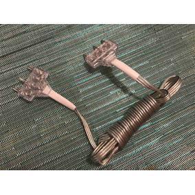 Cable De Cuerpo Esgrima Florete O Espada