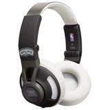 Jbl Synchros S300 San Antonio Spurs On-ear Headphones Multi
