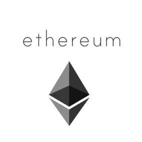 0,01 Ethereum Ether Eth Criptomoeda