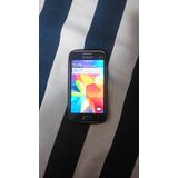 Samsung Win 2 Tv Dual Chip,internet 4g,funciona Tudo.novinho
