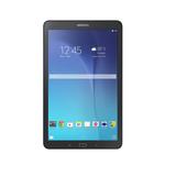 Tablet Samsung Tab E Sm-t560m Quad Core 1.3ghz