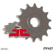 Piñon Suzuki 125 250 Rm Z13 Jt Jtf427.13