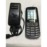 Samsung Gt E3300 Nuevo Libre De Fabrica