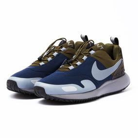 Nike Air Pegasus A/t (924469-300) Envio Gratis Msi
