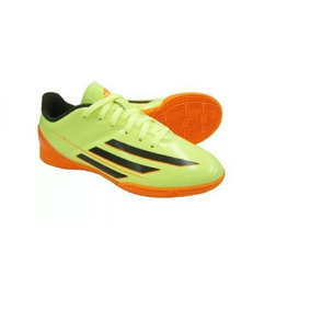 Zapatos De Futbol Para Niños Talla 25 - Zapatos Adidas en Mercado ... cf45ce59b2b03