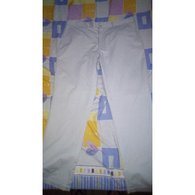 Pantalon Perry Ellis Y Calvin Klein