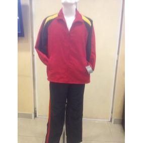 Pants De Hombre Piel De Durazno 4 Colores Conjunto Completo