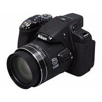 Manual Em Portugues Para Camera Nikon Coolpix P600