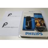Adaptador Wireless Usb P/tvs Philips E Pc Pta01 Frete Grátis