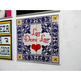 Azulejos Decoração Cozinha Banheiros Area De Lazer Churrasco